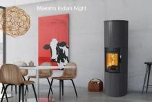 Maestro Indian Night